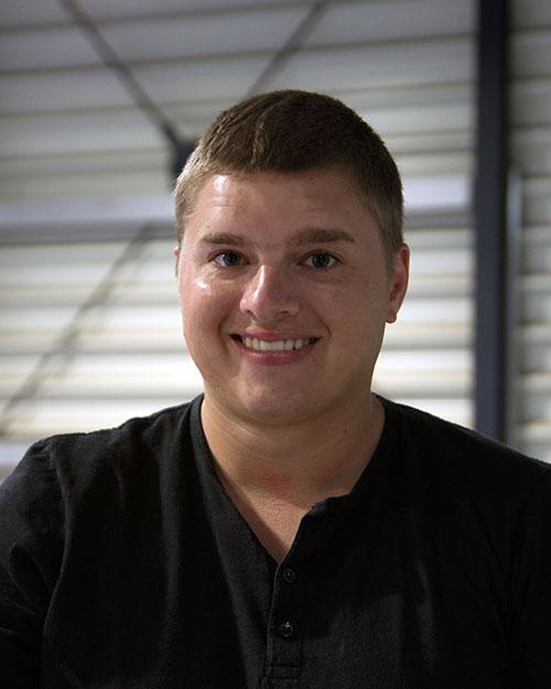 Lukas Reichardt