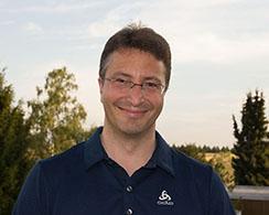 Wolfram Schubert