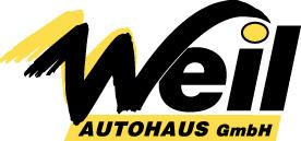 Autohaus Weil