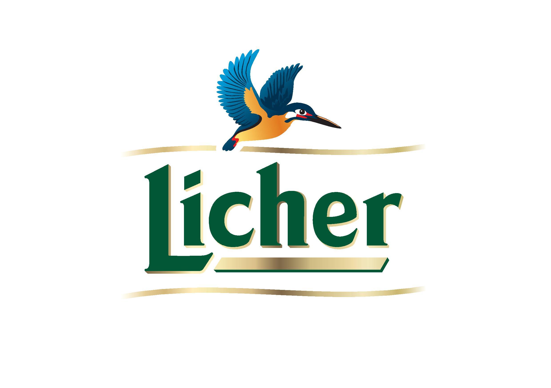 Licher Logo