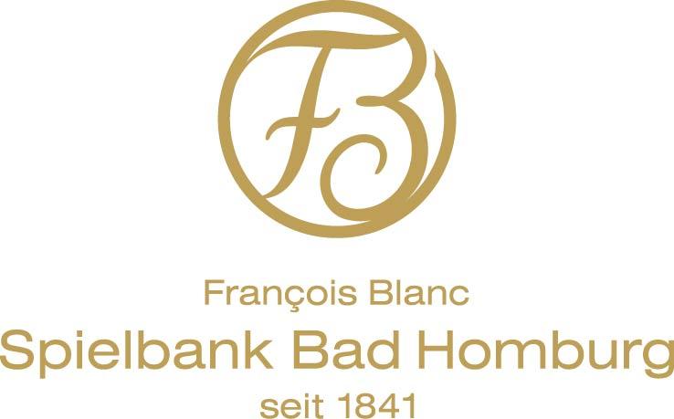 Francois Blanc Spielbank Bad Homburg