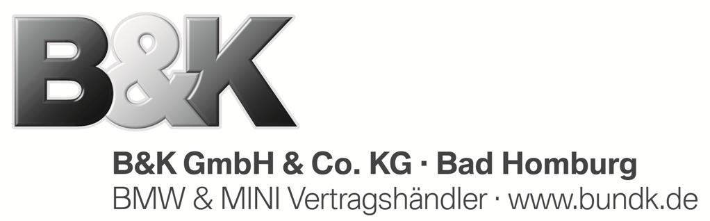 B&K Bad Homburg