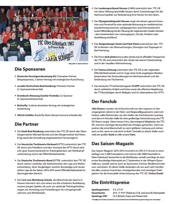 /dokumente/Konzept 4.png