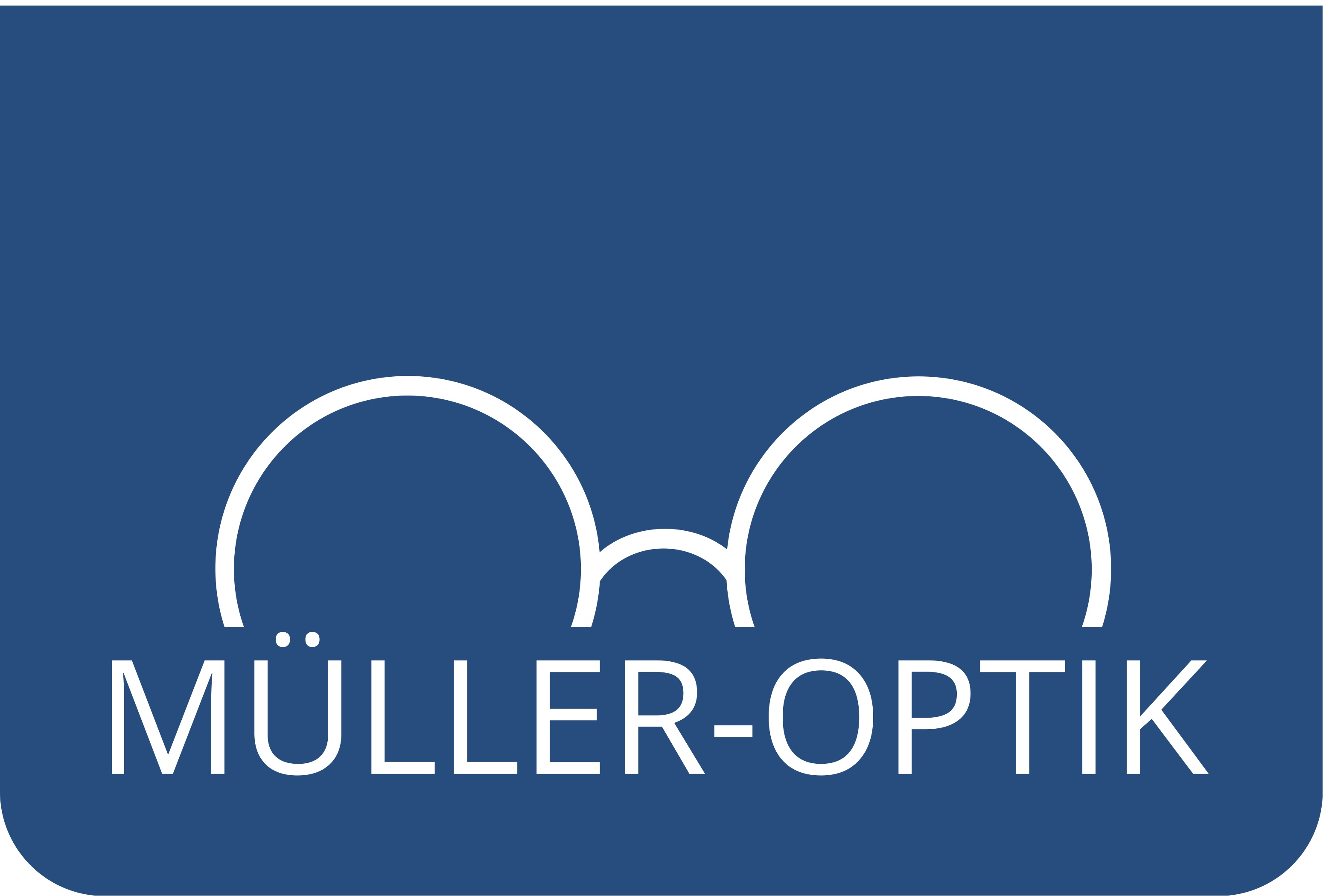Müller Optik Friedrichsdorf