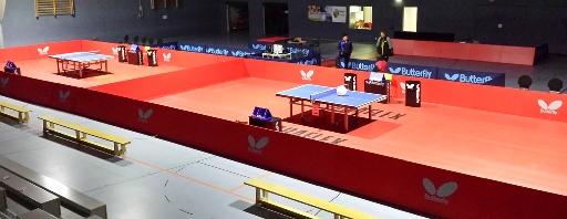 /TT-Arena in der Wingert-Sporthalle.jpg