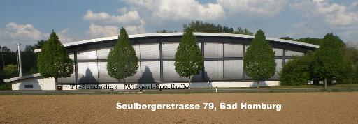 /Wingert-Sporthalle mit Beschriftung.jpg
