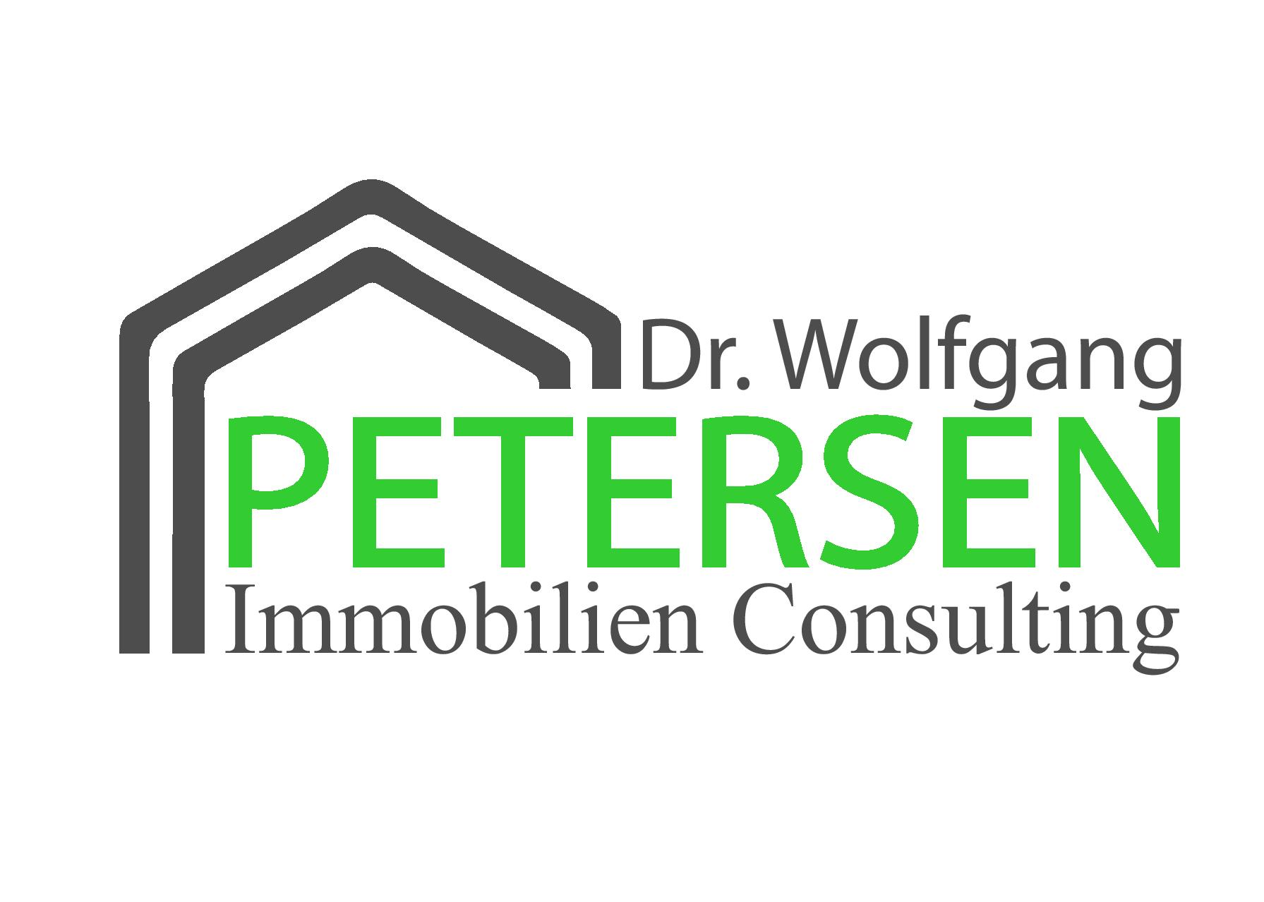Dr. Wolfgang Petersen Immobilien Consulting