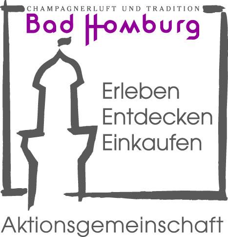 Aktionsgemeinschaft HG