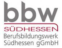Logo_bbw_suedhessen