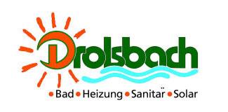 Drolsbach