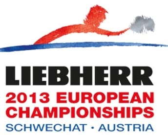 EM-Logo 2013 Schwechat