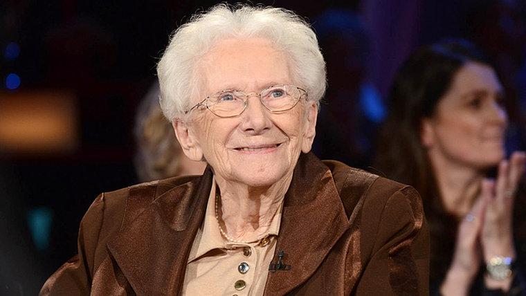 Inge Brigitte-Herrmann