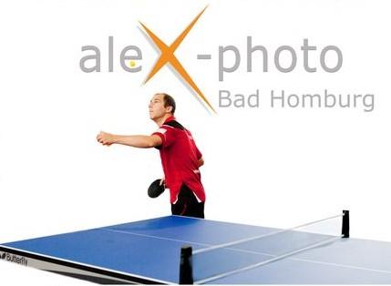 aleX-photo Anzeige mit Keinath