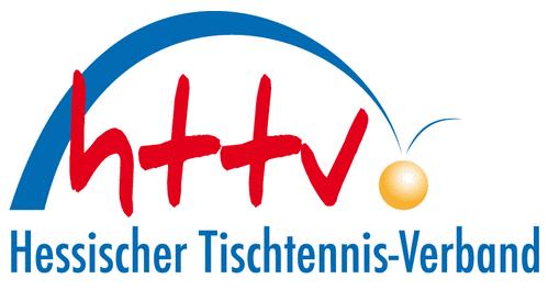 HTTV Logo