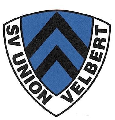 Logo SV Union Velbert