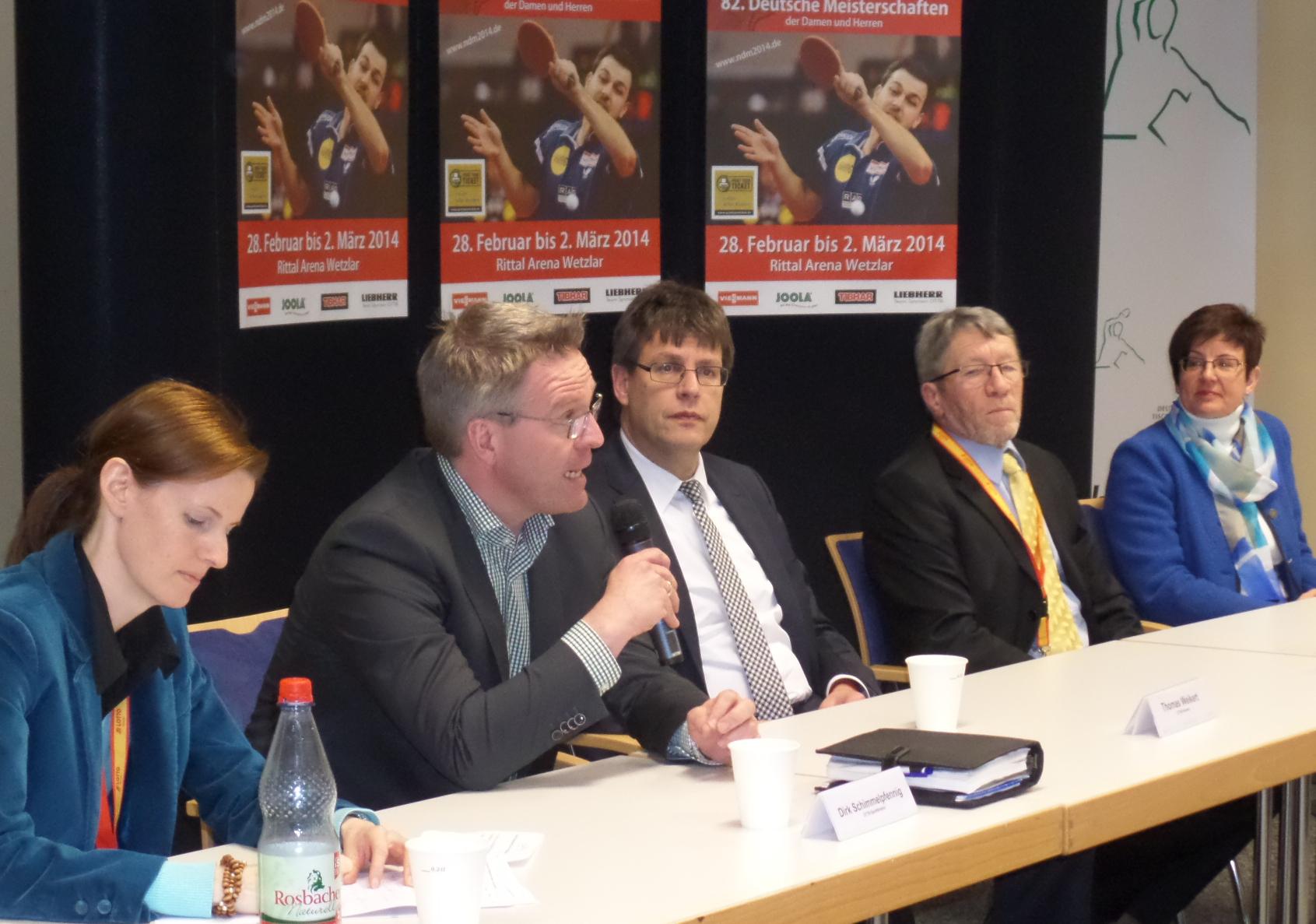 images/Bilanz-Pressekonferenz.jpg