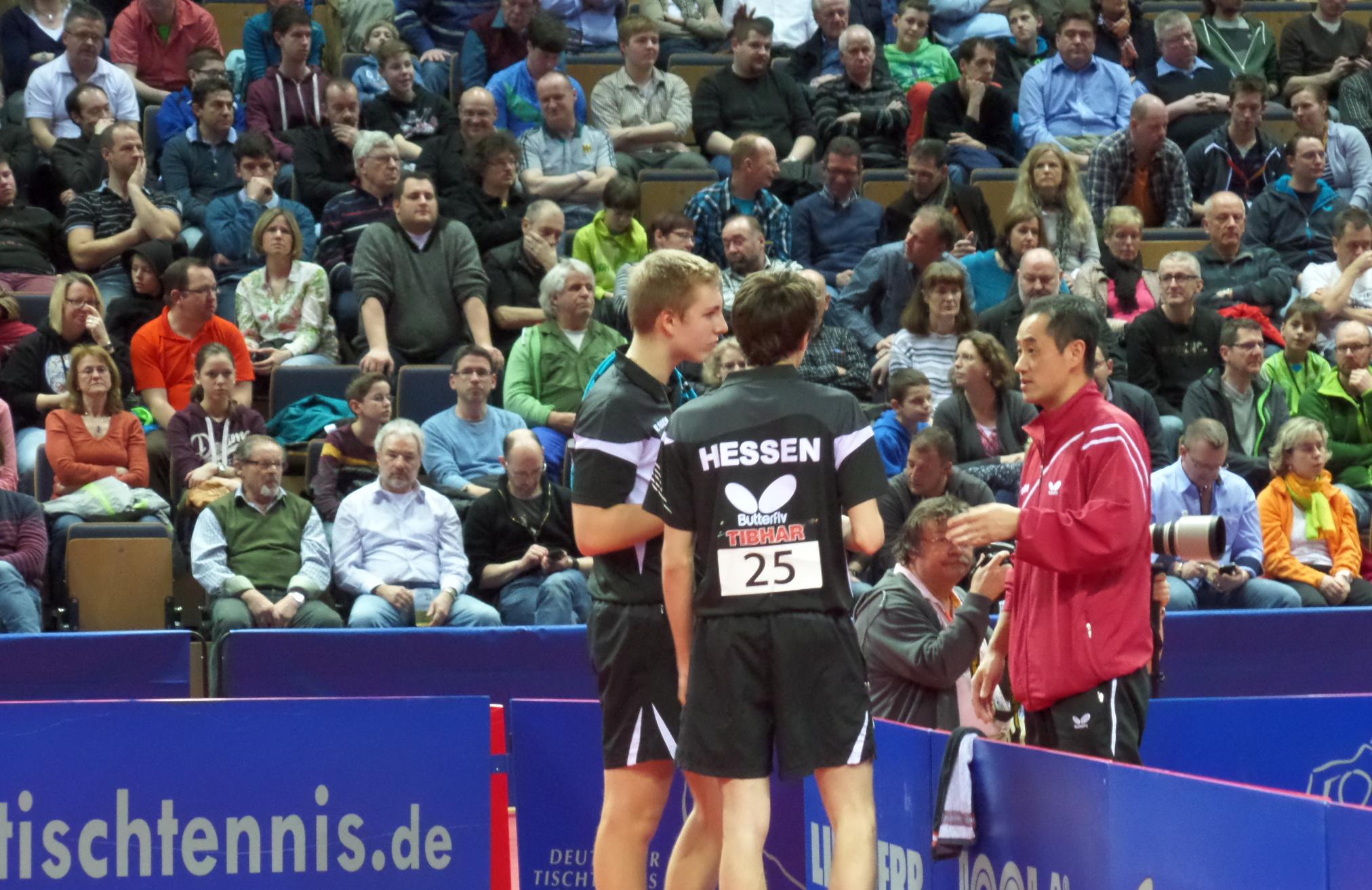 images/Dominik und Julian mit Coach Gao.jpg