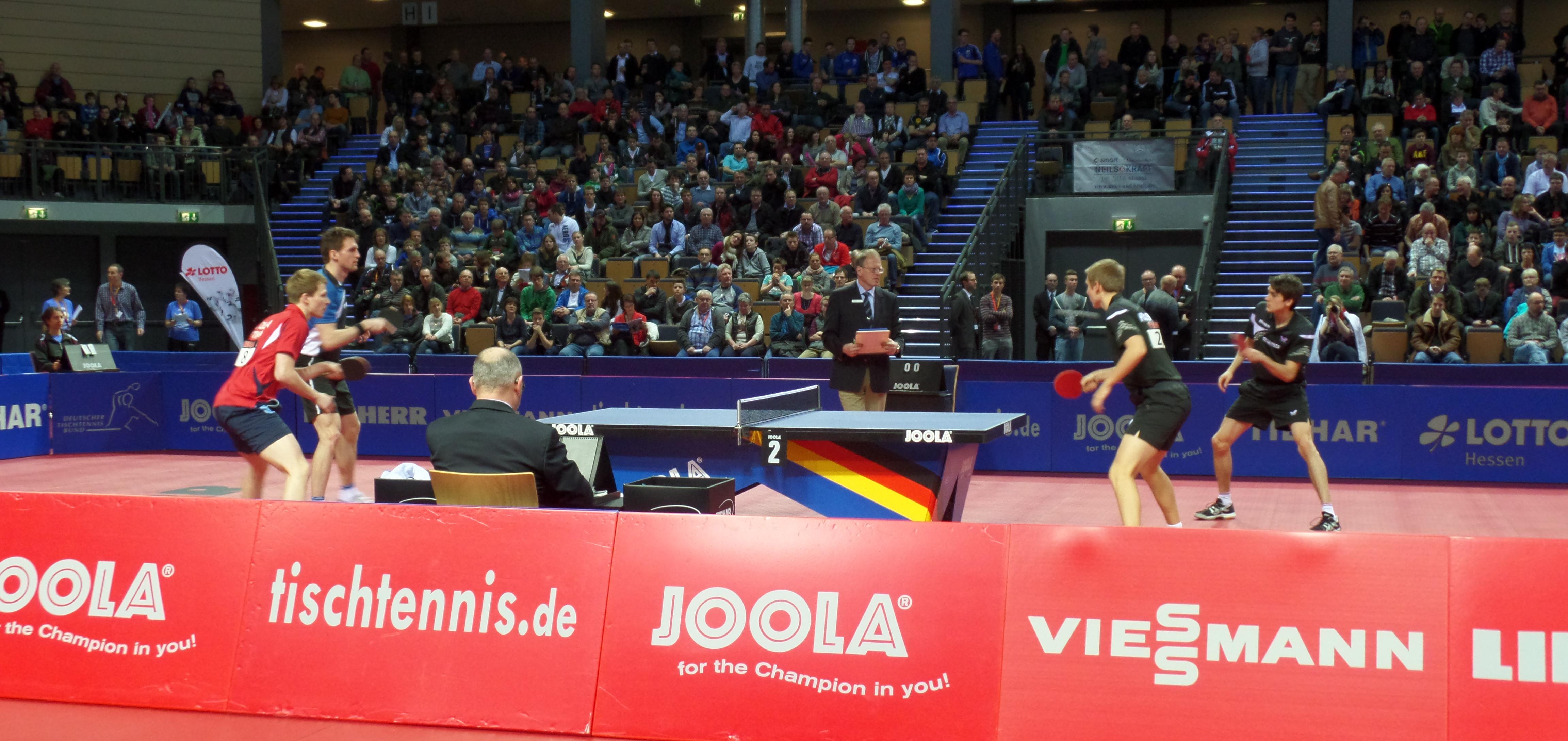 images/Einspielen vor dem Halbfinale.jpg