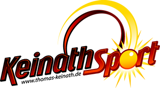 images/Logo Keinath-Sport.png