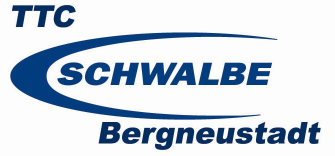 images/Logo TTC Schwalbe Bergneustadt.jpg