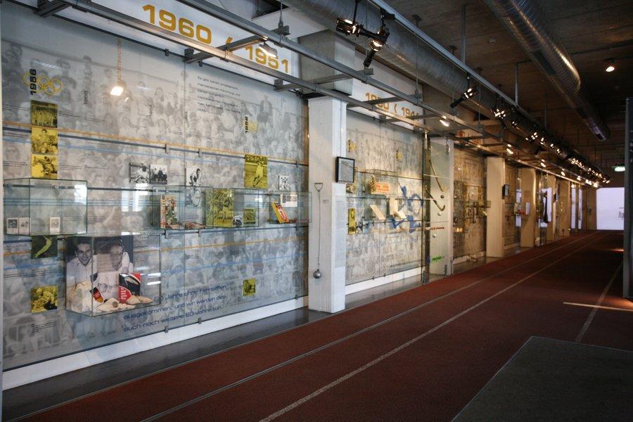 images/Sport- und Olympiamuseum.jpg