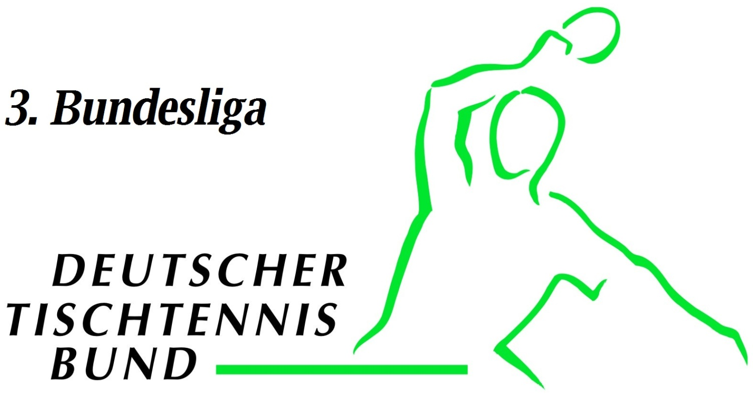 Logo 3. BL DTTB