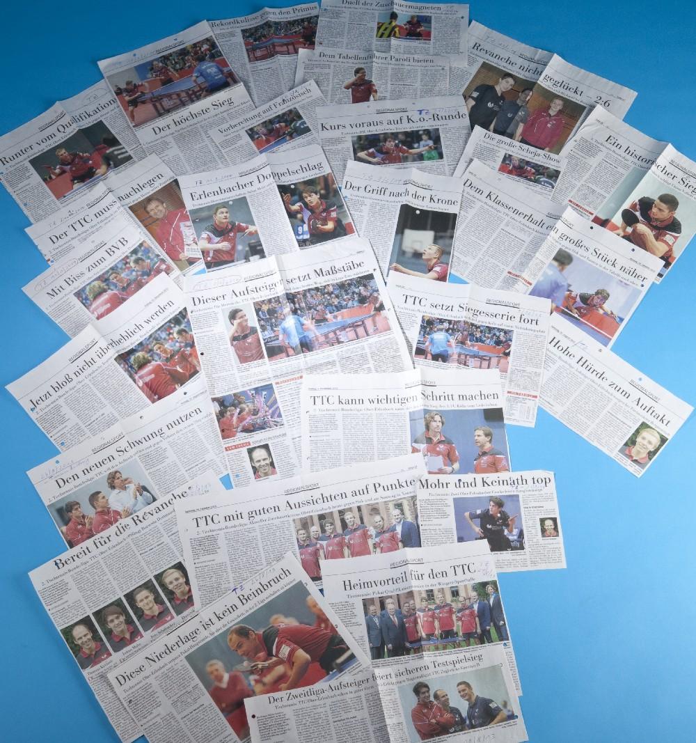 /Einige Zeitungsartikel zum TTC OE.jpg