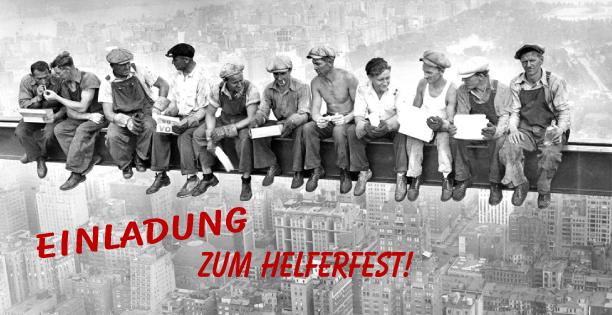 /Helferfest.png