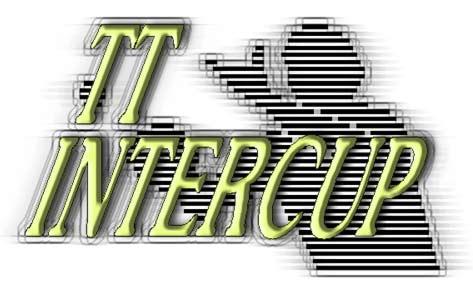 /TT-Inter-Cup Logo.jpg