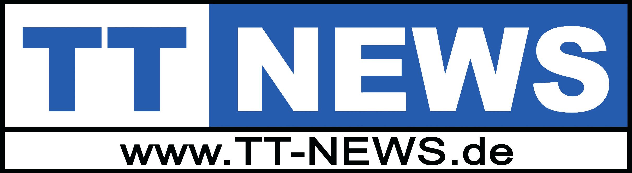 /TT-NEWS-DE-Logo.jpg