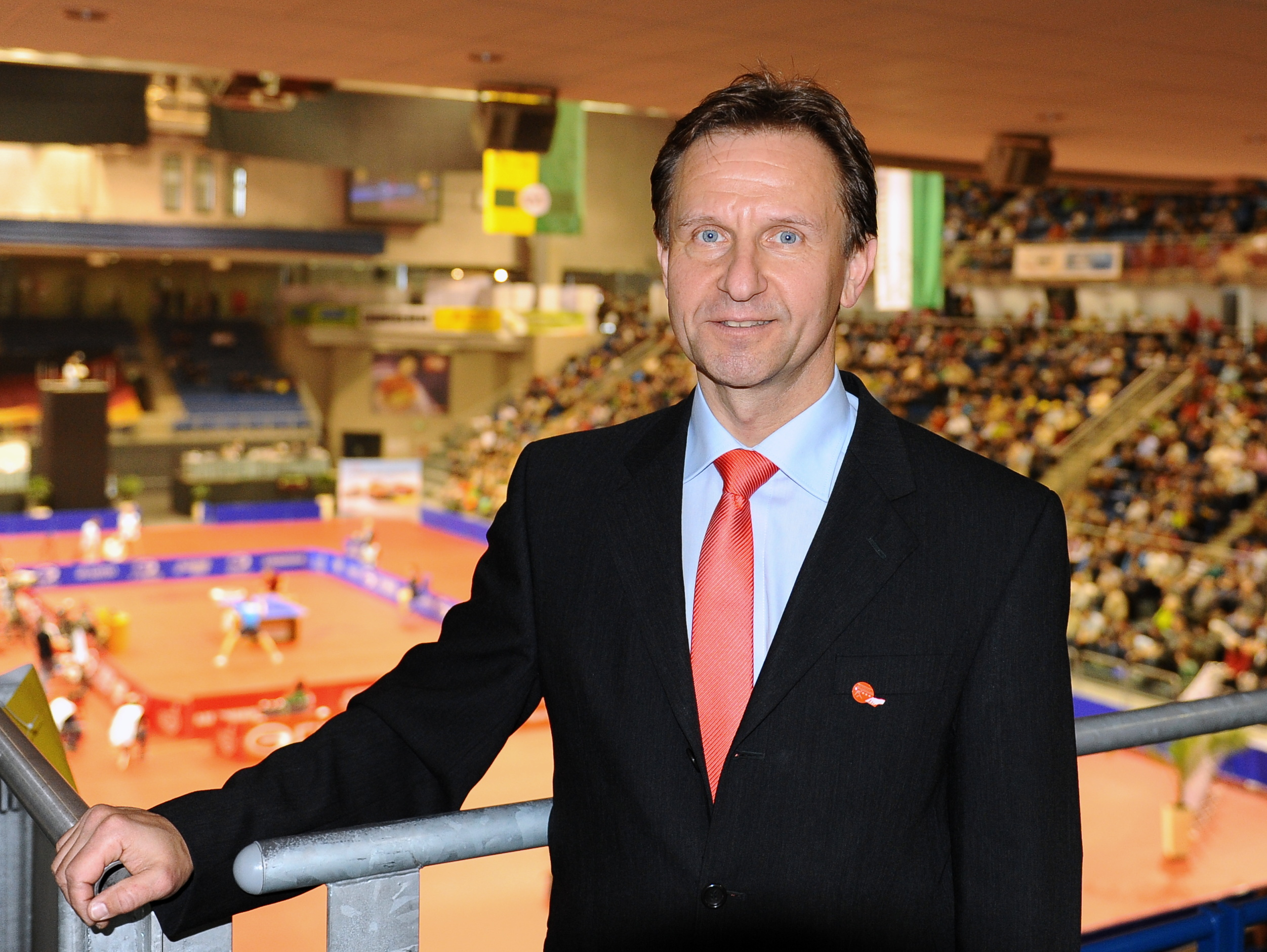 /Wieland Speer bei German Open in Magdeburg.JPG