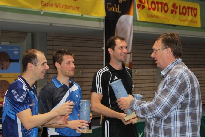 /Keini gewinnt Lotto-Toto-Cup.JPG