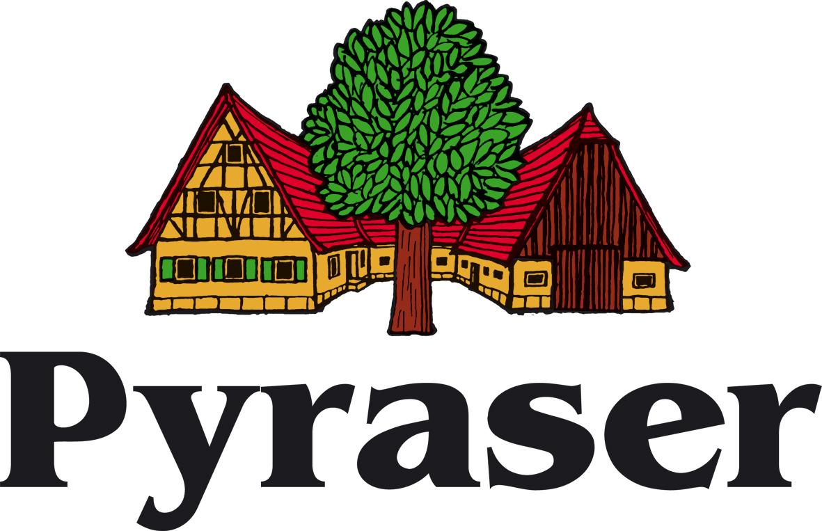 /Pyraser_logo.JPG