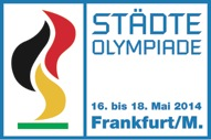 /Stdteolympiade_FFM2014.jpeg