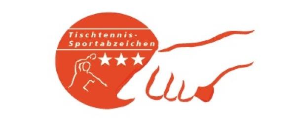 TT-Sportabzeichen.jpg