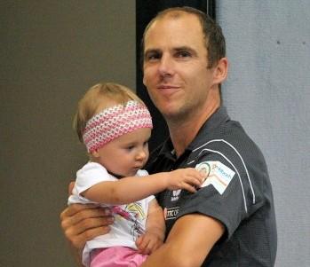 images/Thomas Keinath mit Tochter.JPG
