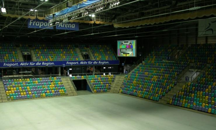/Innenansicht der Fraport-Arena.jpg