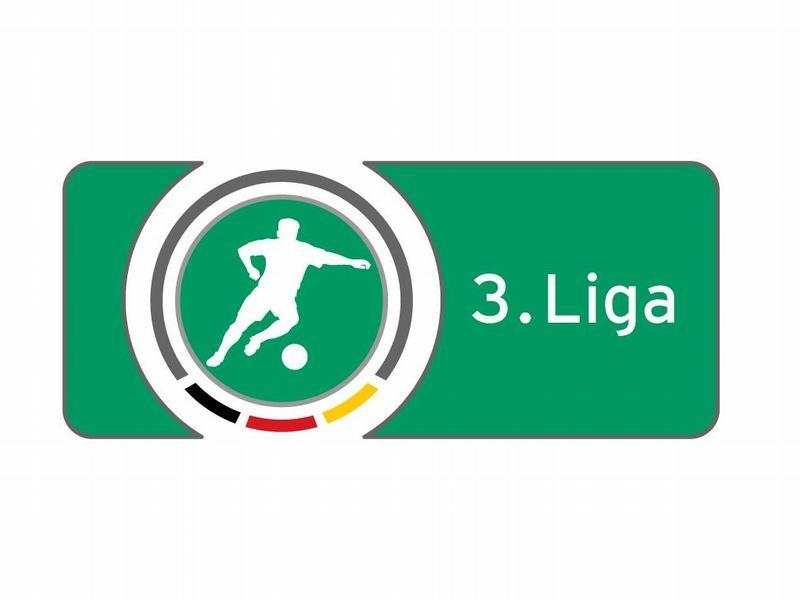 /Logo DFB 3. Liga.jpg