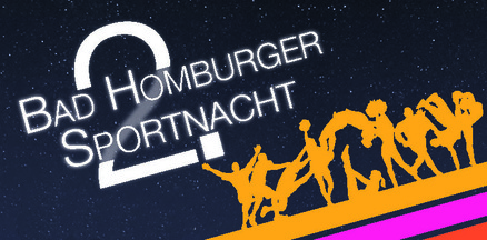 /2. Bad Homburger Sportnacht.jpg
