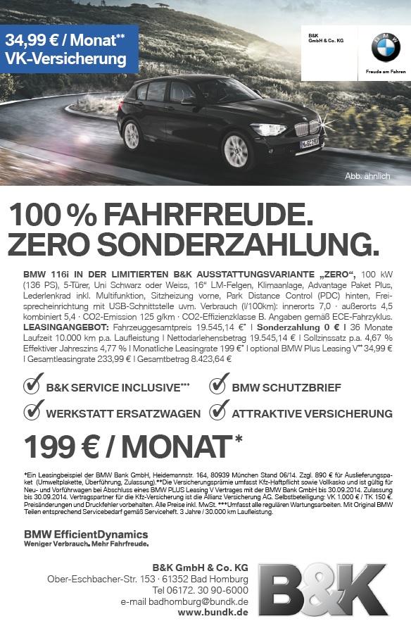 /BMW Anzeige 1er Zero.jpg