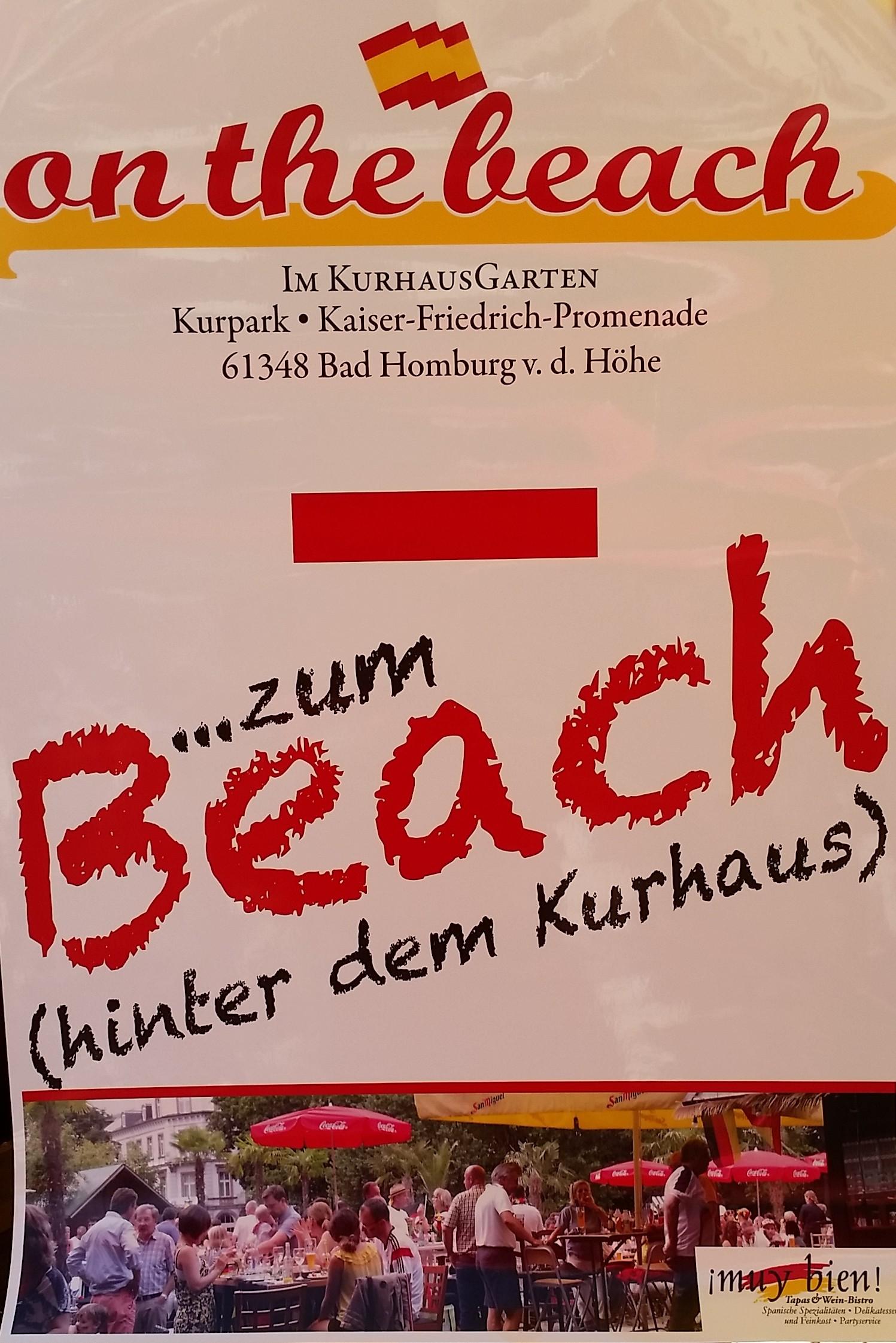 /Beach-Plakat Kurhaus.jpg