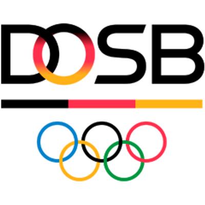 /DOSB-Logo.png