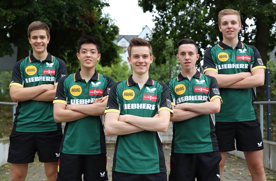 /DTTB Jungen-Team.jpg