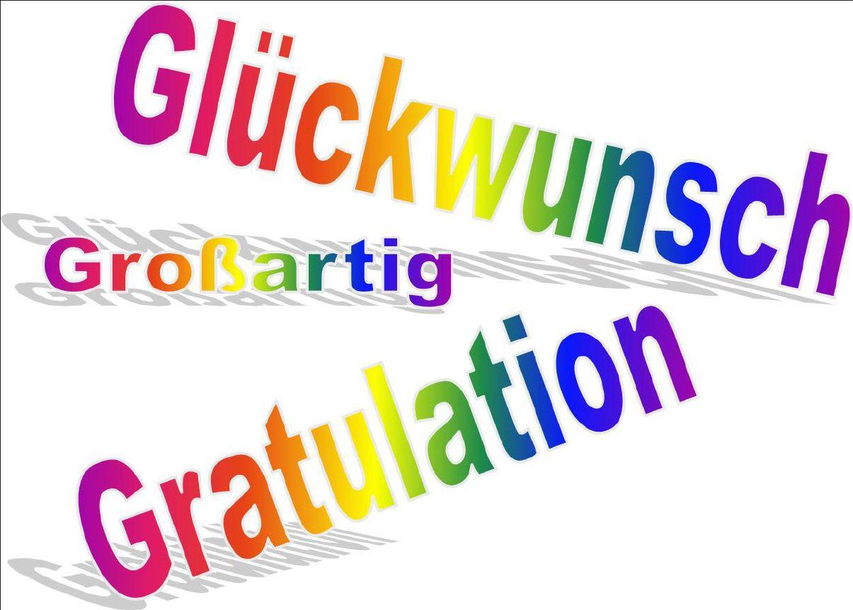 /Gratulation.jpg
