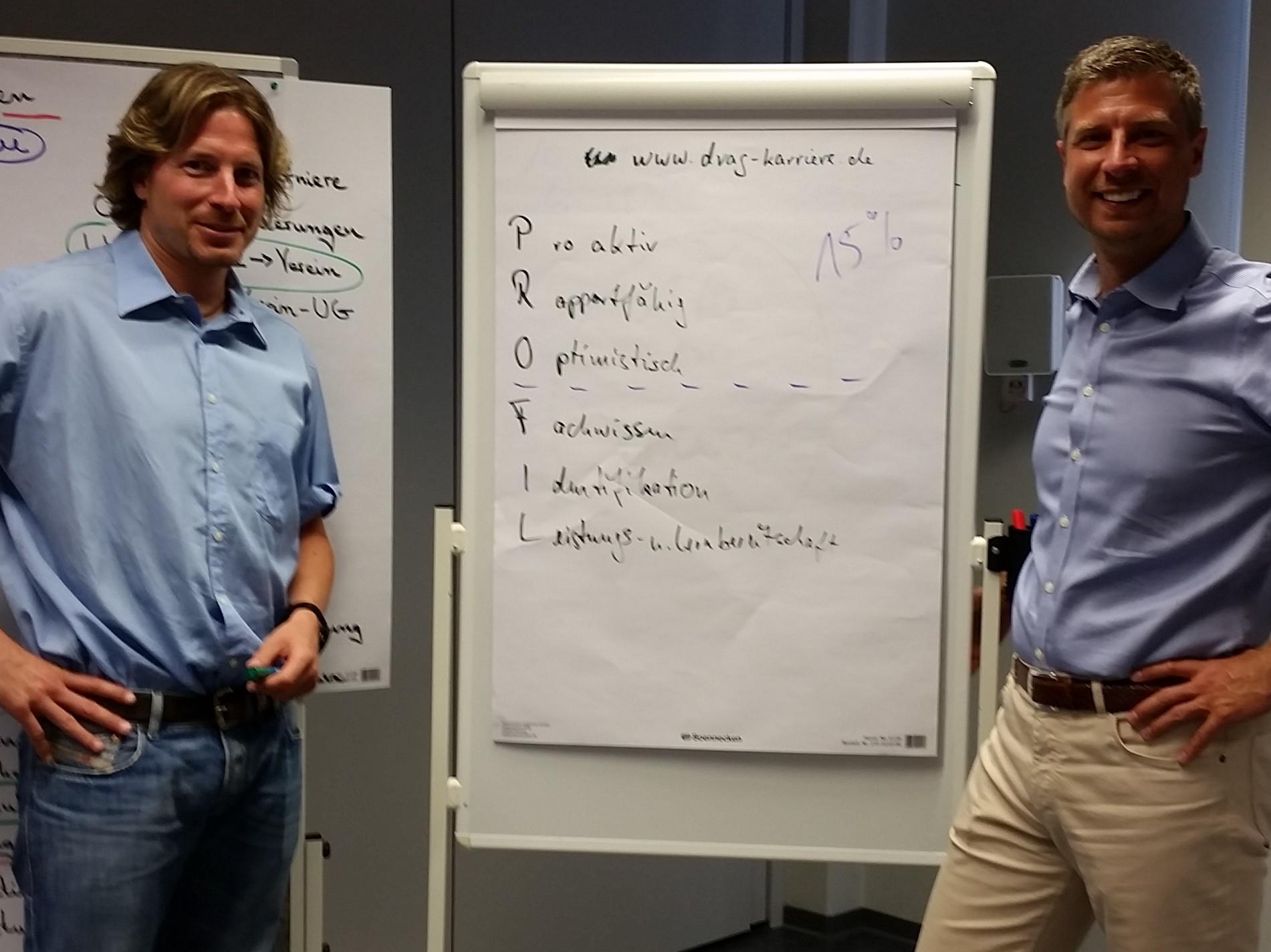 /Jo Herrmann und Markus Becker.jpg