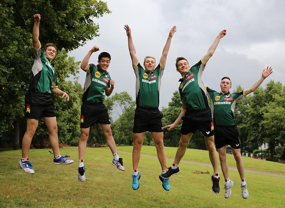 /Jungen-Nationalteam fr JEM.jpg