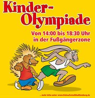 images/Kinder-Olympiade BH.jpg