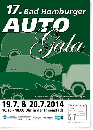/Plakat 17. Autogala.jpg