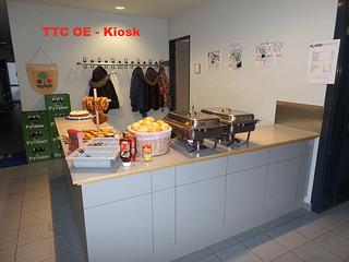 /TTCOE-Kiosk.jpg