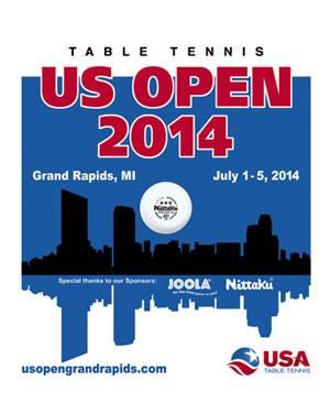 /US Open_logo.jpg